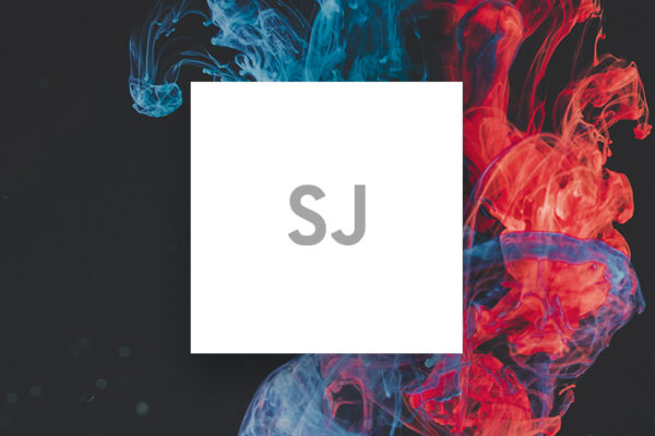 Smalticeram_SJ